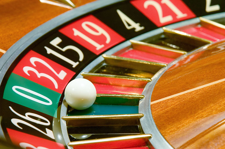 casino games you can beat
