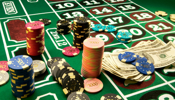 best online casino gambling sites