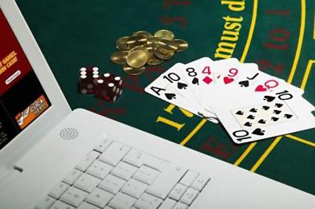 Cost to start an online casino casino san sebastian espagne