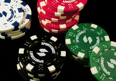 buy a casino