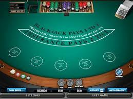 biggest online casino wins uk