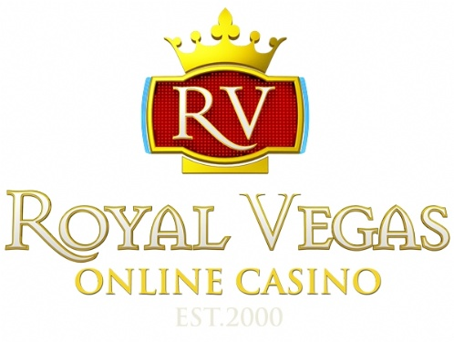 royal vegas online casino casino gaming